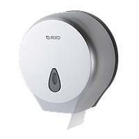 Диспенсер туалетной бумаги Rixo Maggio P002S, Риксо