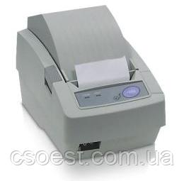 Фискальный принтер Экселлио FPU550ES