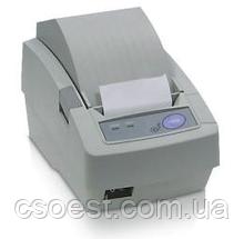 Фіскальний принтер Екселліо FPU550ES