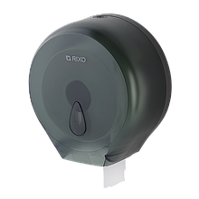Диспенсер туалетной бумаги Rixo Maggio P002TB, Риксо