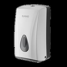 Диспенсер туалетной бумаги Rixo Maggio P177W, Риксо