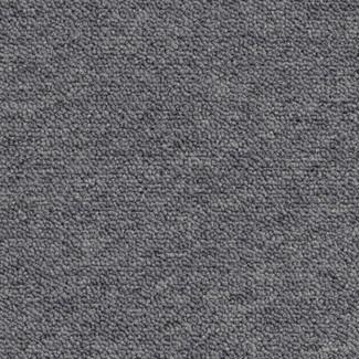 Ковровая плитка DESSO Essence арт.9506