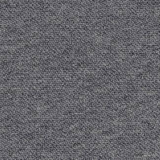 Ковровая плитка DESSO Essence арт.9506, фото 2