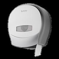 Диспенсер туалетной бумаги Rixo Grande P001S, Риксо