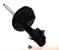 Амортизатор передний газомасляный KYB Mazda 323 C/S Type BG (89-94) L 333127 , R 333126