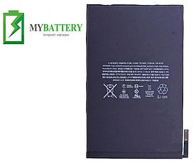 Оригинальный аккумулятор АКБ (Батарея) для Apple iPad mini 4 / A1546 5124mAh 3.82V
