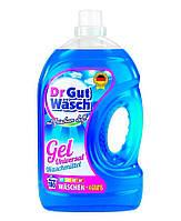 Универсальный гель для стирки Dr. Gut Wasch Universal, 3,15 кг