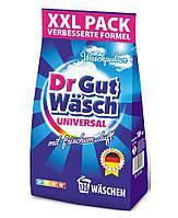 Универсальный стиральный порошок Dr. Gut Wasch Universal, 10 кг