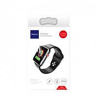 Защитная пленка Rock Hydrogel Apple Watch 40 mm