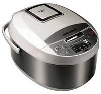 Мультиварка REDMOND RMC - M4500 White