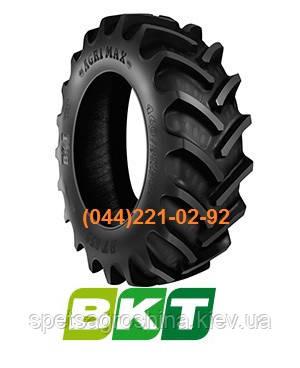 Шина 420/85R34 142A8/B BKT AGRIMAX RT-855 TL