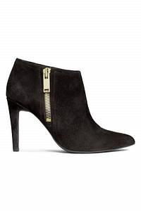 Туфлі H&M US 7