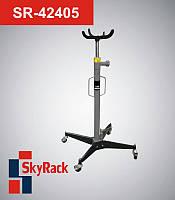 Стойка трансмиссионная SkyRack SR-42405