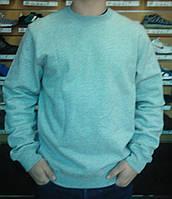 Толстовка спортивная мужская Adidas DAVID BECKHAM Design by J. Bond P13524, фото 1