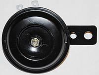 Сигнал звуковой 12V одинарный мопед