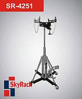Стойка трансмиссионная SkyRack SR-4251
