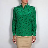 Блуза Maison Kitsune, фото 1