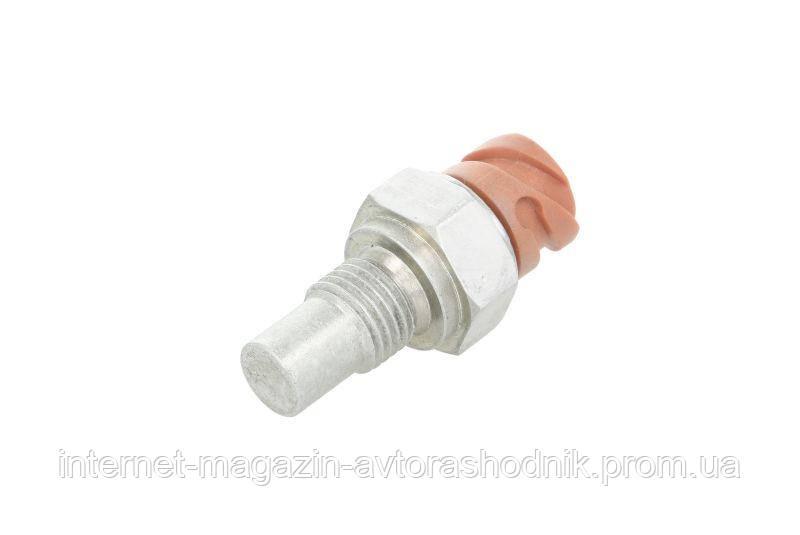 Датчик температуры охлаждающей жидкости SAMPA 094.195