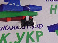Кнопка включения для аккумуляторного пылесоса Zelmer VC1200.067 00756535