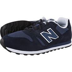 Кроссовки new balance ml373mmb, фото 2