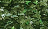 """Декоративное зеленое покрытие """"Молодой вьюнок"""" 100х300 см."""