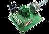 Регулятор мощности P-220-3,5кВт на BT139X
