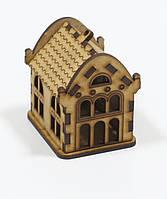 Домик HOUSE2-1