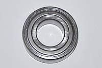 Подшипник SKF 6205-2Z для стиральных машин Candy, Hoover, Zerowatt..., фото 1