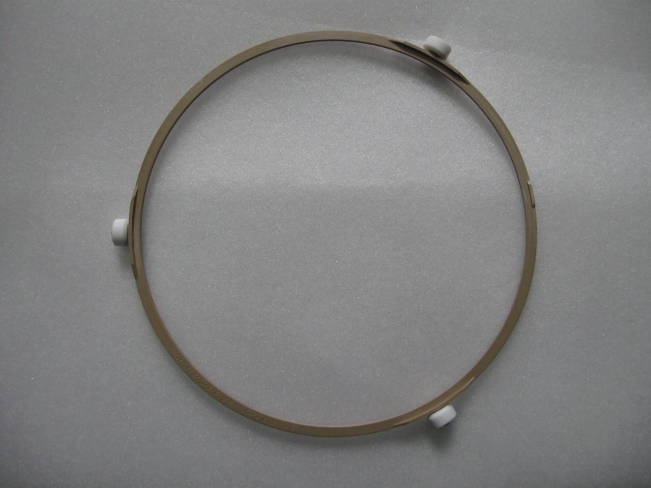 Кольцо вращения тарелки для микроволновой печи Samsung DE92-90189V