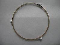 Кольцо вращения тарелки для микроволновой печи Samsung DE92-90189V, фото 1