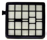 Gorenje фильтр, запчасти к пылесосам187724
