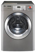 Комерційна пральна машина LG FH0C7FD3S 15-18 кг + ПОДАРУНОК