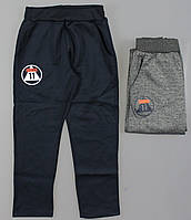 Спортивные брюки на мальчика оптом, Glo-story,110-164 рр, фото 1
