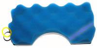 Фильтр под чашей для пылесоса Samsung DJ97-01040C