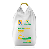 Makosh Fosfat / Макош фосфат (P2O5 - 19%, SO3 - 30%, CaO - 17%) - 500 кг