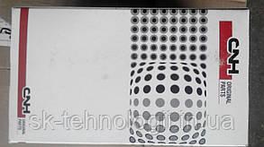Фильтр топливный CNH 5801439820 (запчасти для сельхозтехники)