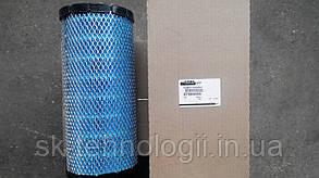 87684088 фильтр воздушный CNH