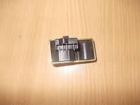 Электромагнит, катушка газовых клапанов серии 840-845 Sigma
