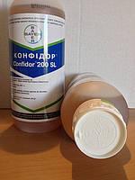 Инсектицид Конфидор 1 л