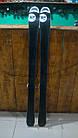 Лыжи Rossignol Bandit 150 Б/У, фото 3