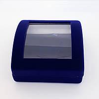Футляр (квадратный для подвеса/медали)