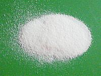 Винная кислота (пищ., синтетич.)