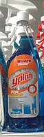 Средство для мытья окон Yplon 1L