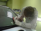 Ремонт сколов и трещин автостекла, фото 4