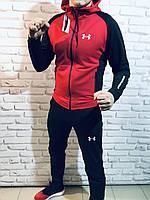 28beb7d309a Мужские спортивный костюмы в Украине. Сравнить цены