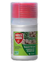 Инсекто-фунгицид Тексио Велум, 60мл, Bayer