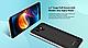 "Смартфон Homtom S16 blue голубой (2SIM) 5.5"" 2/16GB 5/8+2Мп 3G 4G оригинал Гарантия!, фото 10"