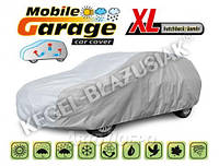 "Чехол-тент для автомобиля ""Mobile Garage"". Размер: XL Hatchback"