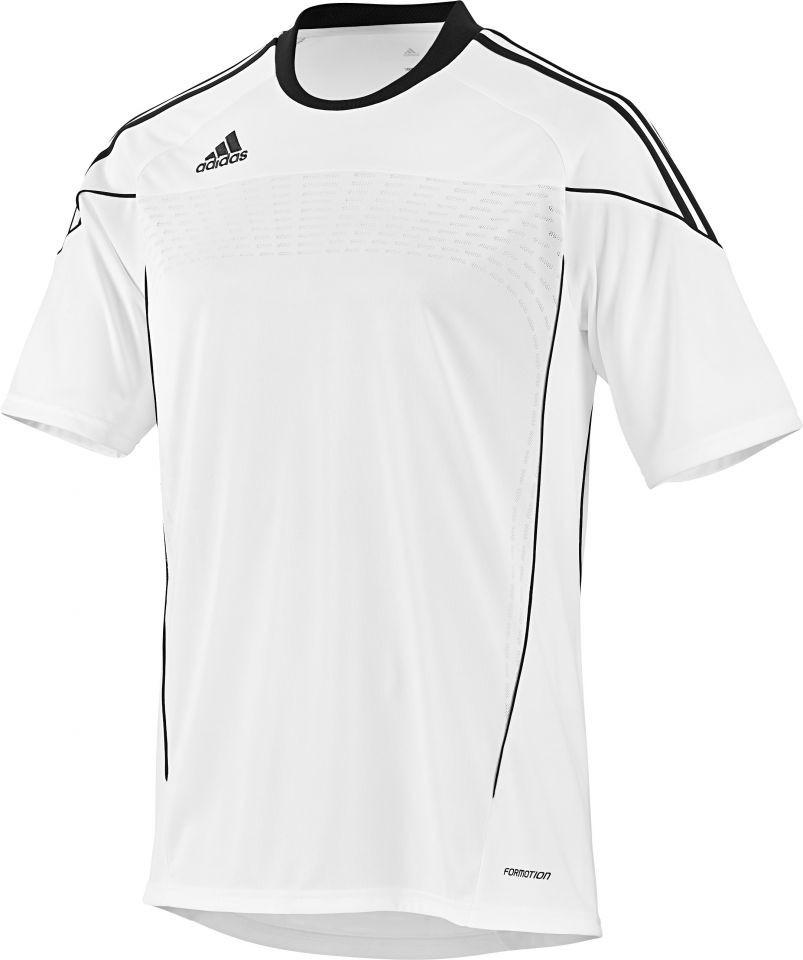Футболка спортивная, мужская Adidas Trikot CONDIVO JERSEY P49193 адидас