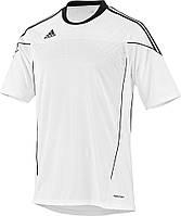 Футболка спортивная, мужская Adidas Trikot CONDIVO JERSEY P49193 адидас, фото 1